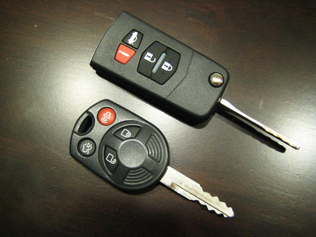 duplikat remote mobil di jakarta dan sekitarnya 0852-2707-0694