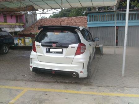 Ahli Kunci jagakarsa, Jakarta Selatan