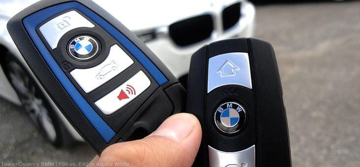 Service Remote Kunci Mobil Jakarta