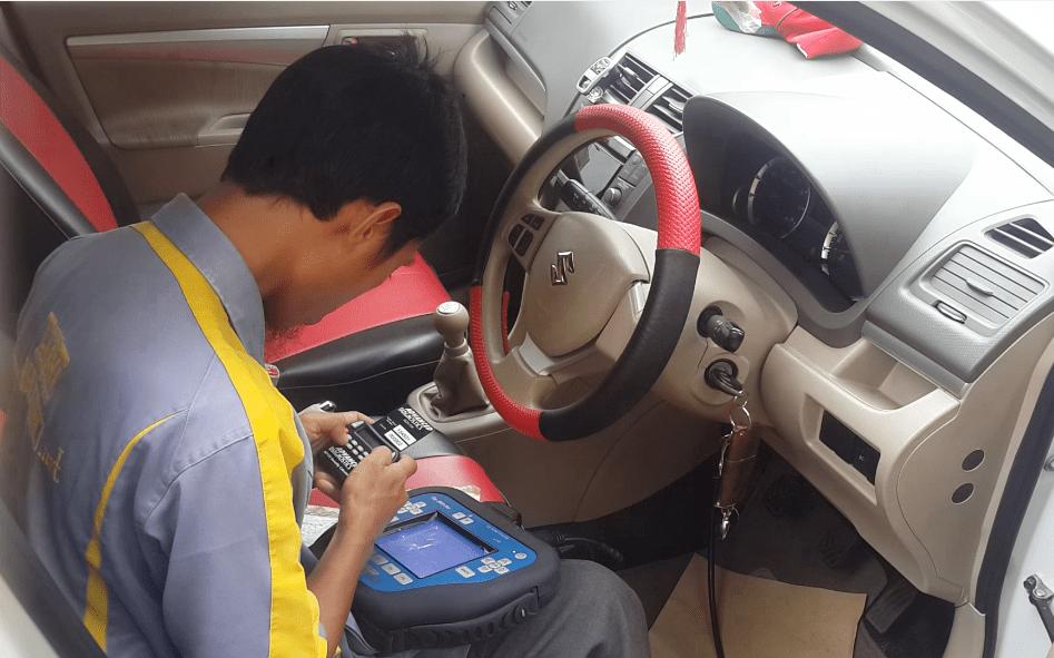 Ahli Kunci Tanjung Priok